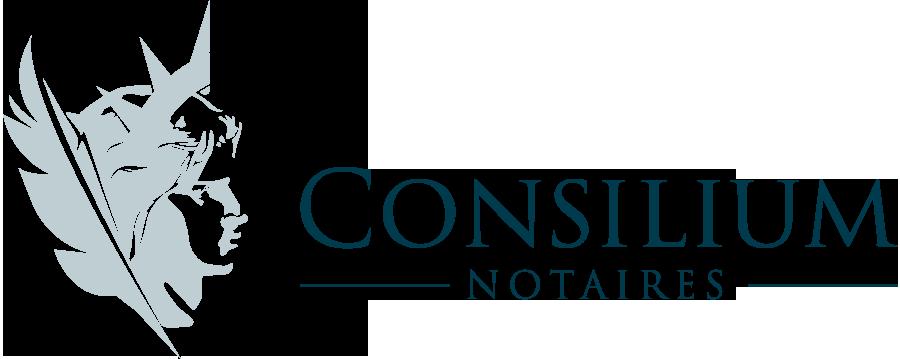 Consilium Notaires à Pluguffan