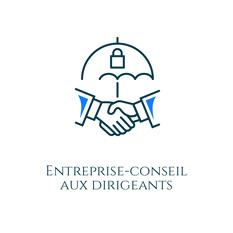 Consilium Notaires - ENTREPRISE-CONSEIL AUX DIRIGEANTS