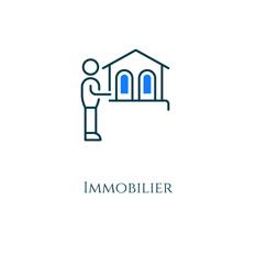Consilium Notaires - IMMOBILIER