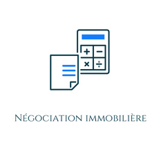 Consilium Notaires - NEGOCIATION IMMOBILIERE