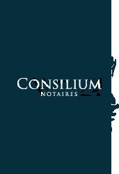 Consilium Notaires